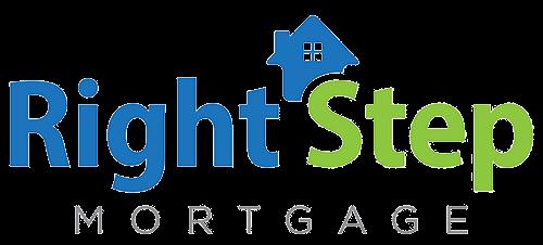 Right Step Mortgage LLC